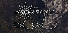 Argus Megere anunta noul album