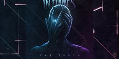 In Flames au lansat o noua piesa, 'The Truth'
