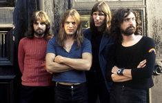 Stiati ca... Pink Floyd