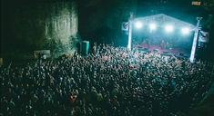 Organizatorii de la Bucovina Rock Castle au lansat o petitie online!