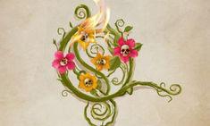 Opeth au lansat un lyric video pentru piesa 'The Wilde Flowers'