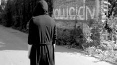 CRIZE au lansat videoclipul piesei 'Cautarea'