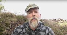 Varg Vikernes vorbeste despre cum si-a sacrificat libertatea pentru Euronymous