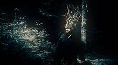 Negura Bunget au lansat videoclipul piesei 'Stanciu Gruiul'