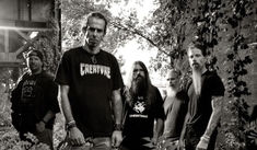Lamb Of God vor lansa un nou EP in decembrie