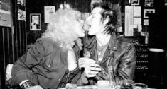 Documentarul 'Sad Vacation: The Last Days Of Sid And Nancy' va avea premiera in noiembrie
