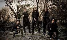 Asculta intregul album KORN 'The Serenity Of Suffering'