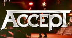 Accept au lansat un trailer pentru 'Restless And Live'