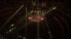 Bring Me The Horizon au lansat un nou clip de pe 'Live at the Royal Albert Hall'