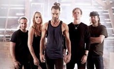Pain Of Salvation au anuntat datele turneului european din 2017