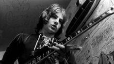 A decedat Greg Lake solistul trupei King Crimson