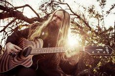 Zakk Wylde a lansat videoclipul piesei 'Lost Prayer'