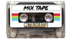 Mixtape cu zece piese legendare din anii '70