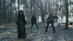 Xandria au lansat videoclipul piesei 'Call Of Destiny'