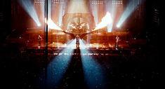 Rammstein: al doilea teaser pentru DVD-ul live 'Paris'