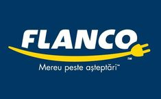 Magazinele Flanco se alatura retelei de vanzare a iaBilet.ro