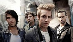 Papa Roach au lansat piesa 'Help'