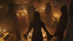 Documentarul black metal 'Blackhearts' pe DVD incapand cu 11 aprilie