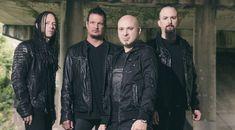 Un membru al staff-ului a murit la concertul Disturbed din Germania