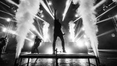Architects au lansat videoclipul piesei 'Gravity'