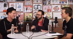 Corey Taylor crede ca microfonul lui Hetfield a fost oprit intentionat la Grammy