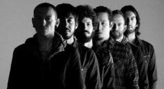 Linkin Park au lansat un videoclip pentru piesa 'Battle Symphony'
