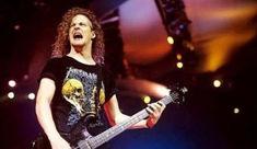 Jason Newsted crede ca noul album Metallica are substanta