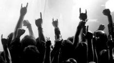 Trage un cover genial si te trimitem la METALHEAD Meeting Festival!