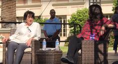 Viralul zilei: Dave Grohl povestind despre un moment amuzant din copilaria sa