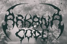 Interviu Metalhead Meeting 2017: Arkana Code