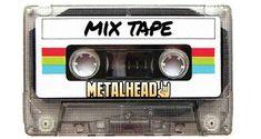 Mixtape cu zece dintre cele mai indragite balade rock ale tuturor timpurilor