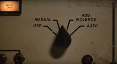 Nine Inch Nails au lansat inca o piesa noua, 'This Isn't The Place'