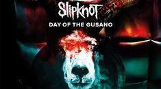 Slipknot a lansat un preview pentru documentarul 'Day Of The Gusano'