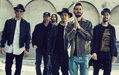 Linkin Park, premiati cu Platina pentru 11 single-uri