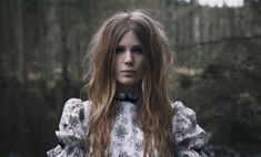 Mareridt (Myrkur), un album apreciat in presa metal internationala