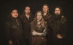 Arkona a lansat videoclipul piesei 'Serbia'
