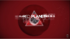 Samael a lansat un lyric video pentru 'Red Planet'