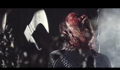 Ensiferum a lansat un clip pentru 'Way of The Warrior'