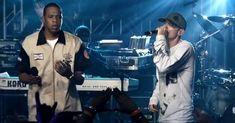 Jay-Z a interpretat 'Numb/Encore' in memoria lui Chester
