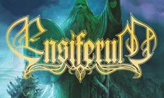Ensiferum au lansat o piesa noua, 'Kings of Storms'
