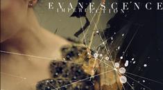 Evanescence a lansat un single nou, 'Imperfection'