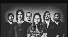 Amorphis au resemnat cu Nuclear Blast si vor lansa un nou album