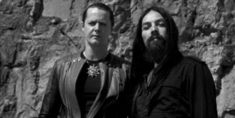 Satyricon au lansat un nou single - To Your Brethren In The Dark