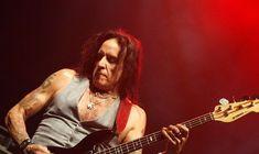 Marco Mendoza a semnat cu Mighty Music si inregistreaza un nou album