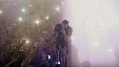Linkin Park au lansat un nou clip pentru 'One More Light'