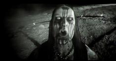 Belphegor a lansat un clip pentru piesa 'Baphomet'