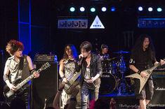 La o discutie cu DIABLO, formatie de metal din Coreea de Sud - Interviu