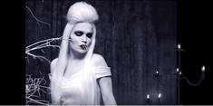 Tarja a scos un clip nou pentru 'O Come, O Come, Emmanuel'