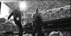 Avenged Sevenfold au facut un cover dupa 'Wish You Were Here' de la Pink Floyd