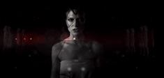 Enslaved a lansat o piesa noua de pe viitorul album